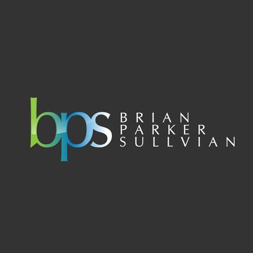*Prize Guaranteed* logo for Brian Parker SULLVIAN