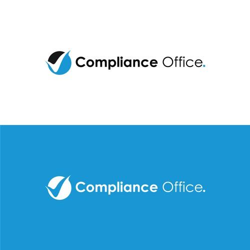Compliance Office_logo