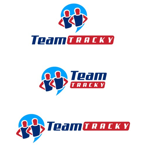 Team Tracky
