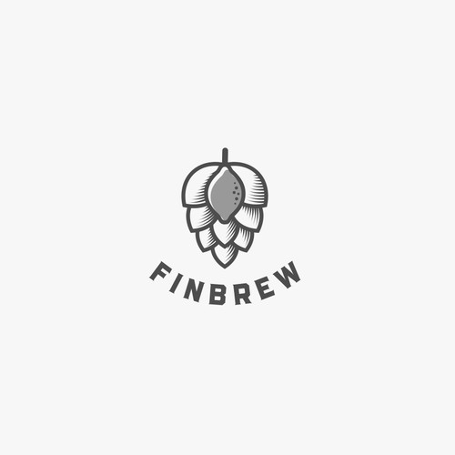 A New Brand For FinBrew