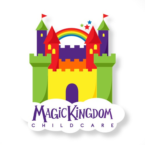 Magic Kingdom Childcare