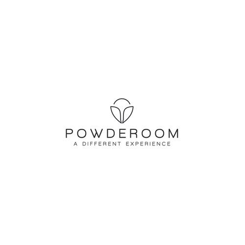 Powderoom