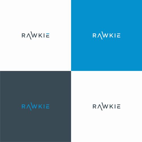RAWKIE