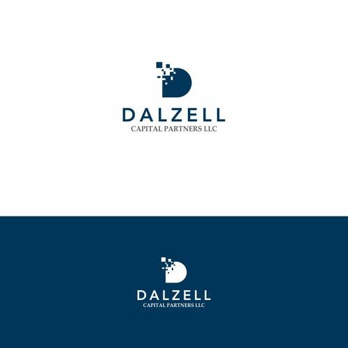 Dalxell