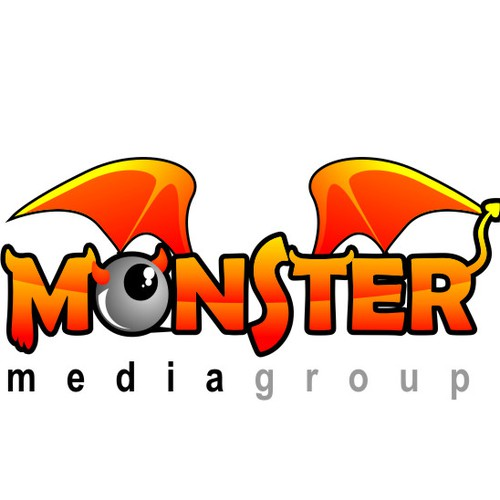 Monster Media Group    Online Media Company