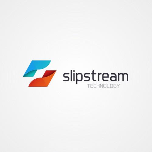 Splitstream Technology