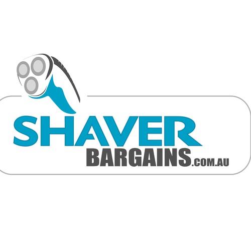 Shaver Bargains.com