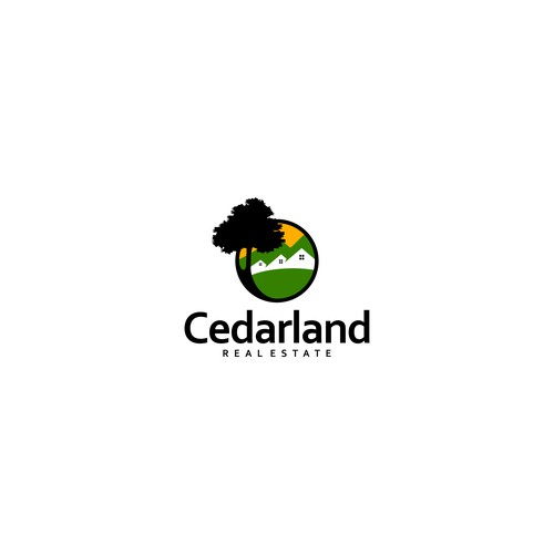 Cedarland Real Estate