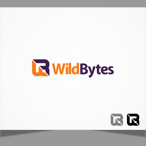 Let your creativity go wild for this WordPress development company