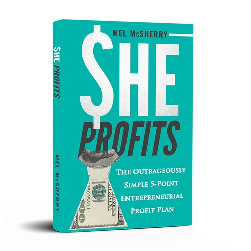 She Profits