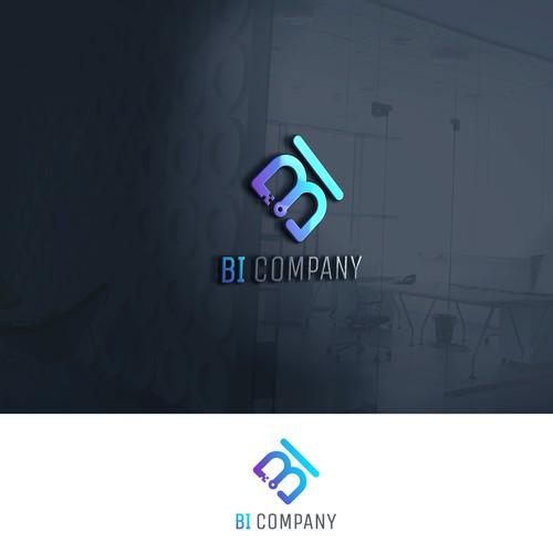 Bi company