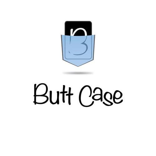 Phone Case Logo