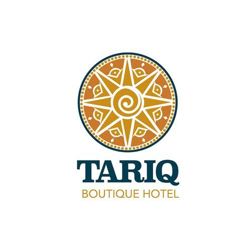 Tariq Boutiqe Hotel