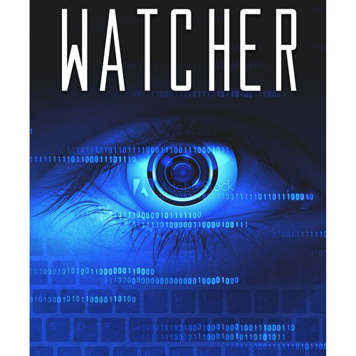 Watcher (Crime Friction)