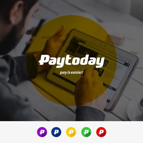 Paytoday