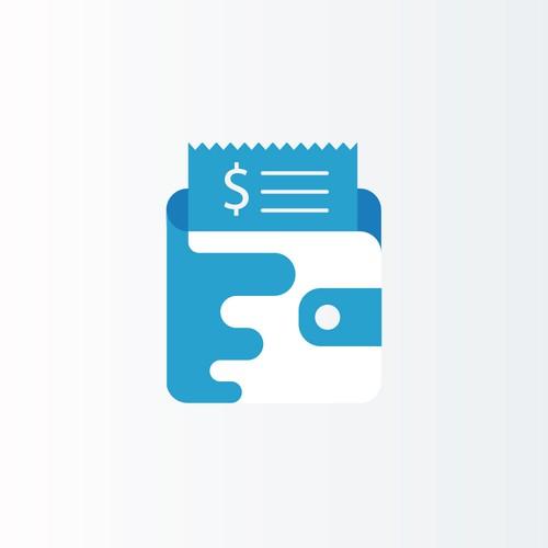 Wallet App icon