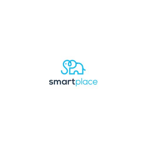 Smartplace