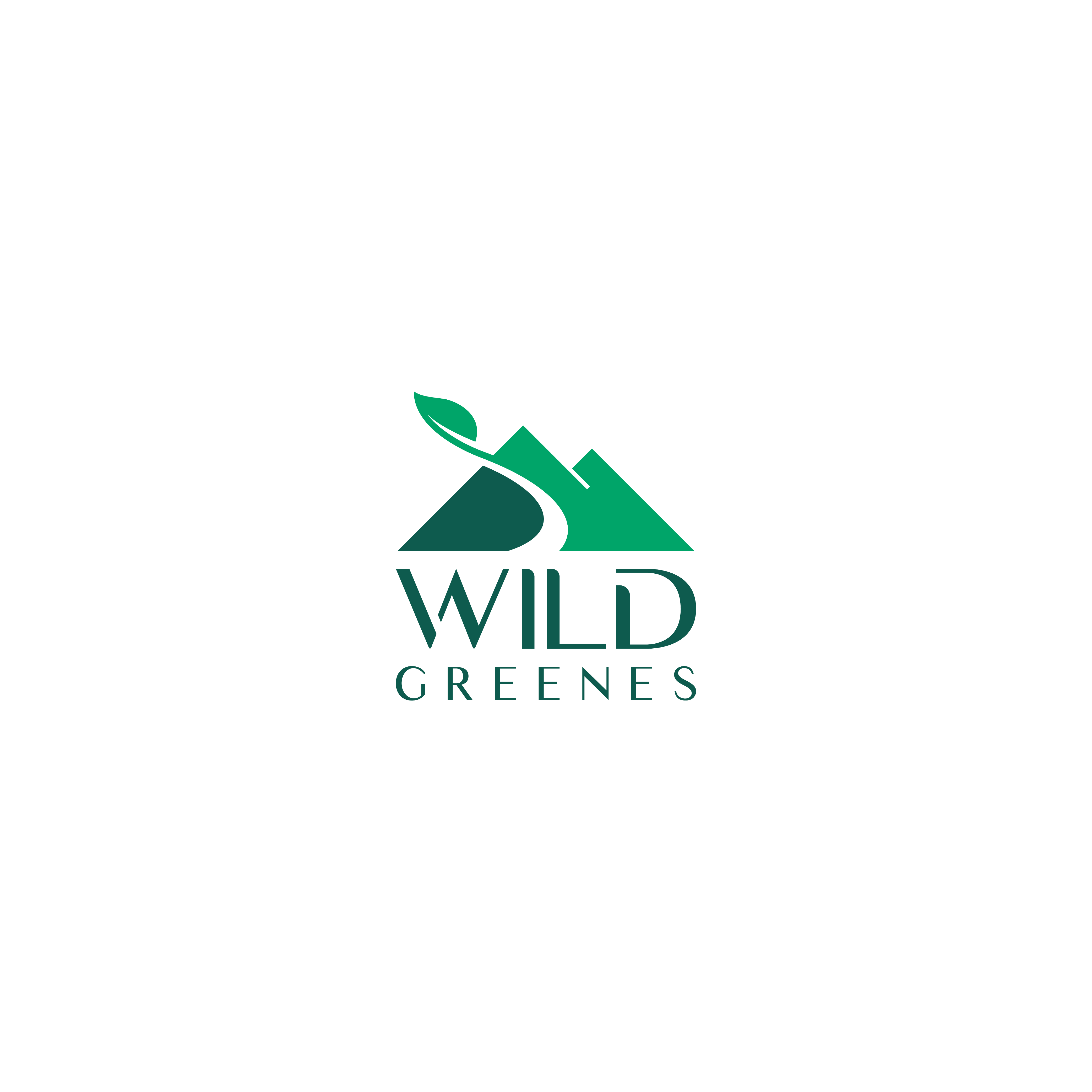 Yes another Colorado based hemp company. Please help up to create a brand logo that is professional!