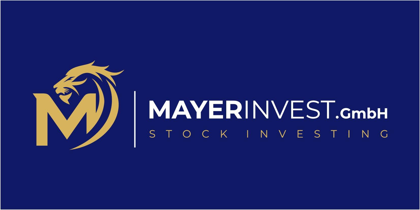 Logo für Börse (Aktienhandel) gesucht,