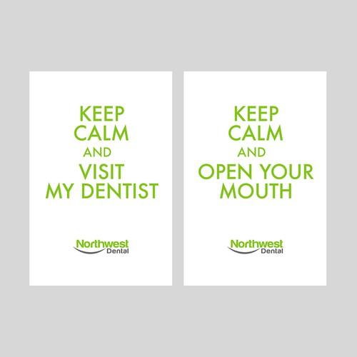 Refer-a-friend card design
