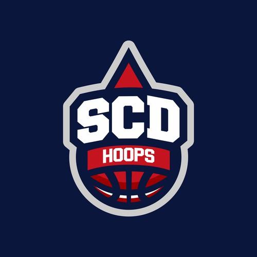 SCD Hoops