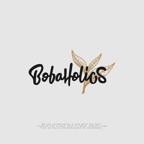 Bobaholics