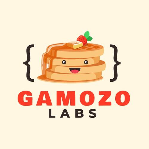 Gamozo Labs