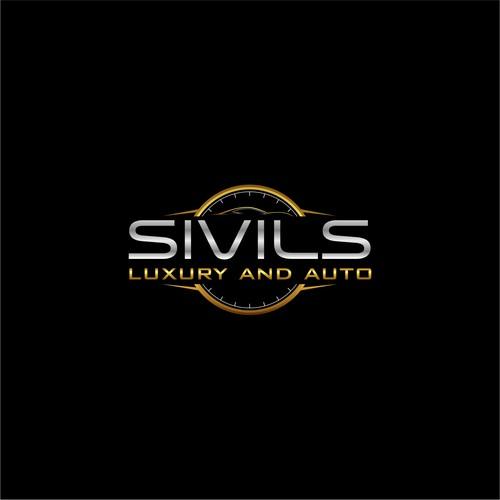 logo for Sivils
