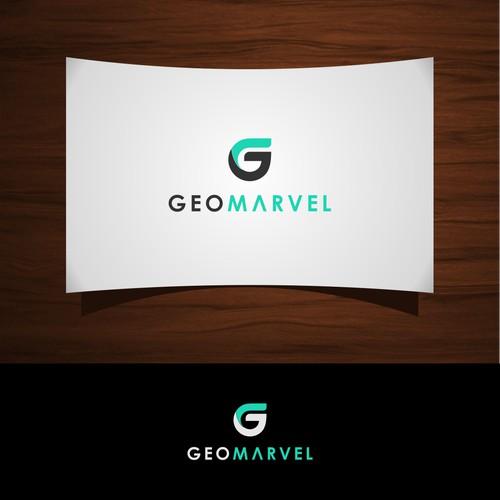 GEOMARVEL