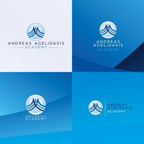 Andreas Agelidakis - Academy