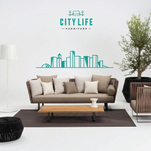 City Life Furniture