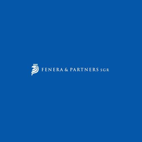 FENERA & PARTNERS SGR