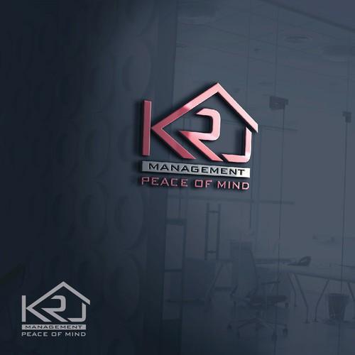 Real Estate & Mortrage logo