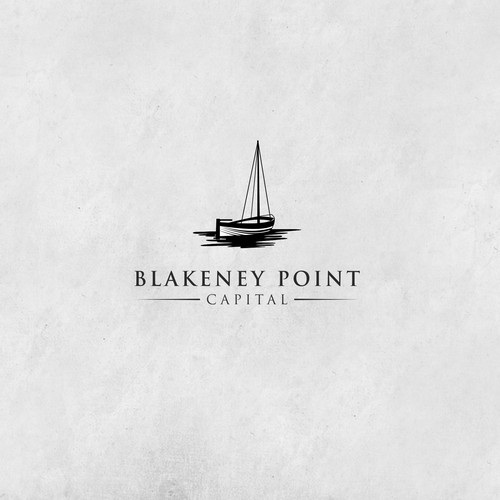 Start up Investment fund Logo