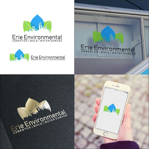 Erie Environmental
