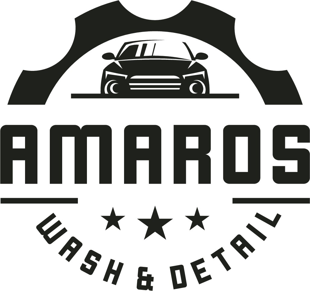 We need a bold new logo design for our Mobile Auto Detailing Business
