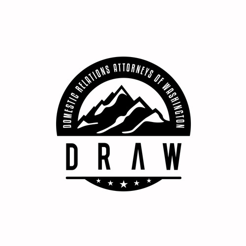 DRAW ( Domestic Relations Attorneys of Washington )