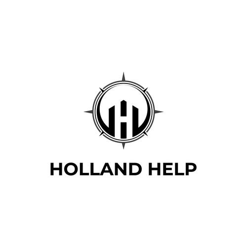 Holland help