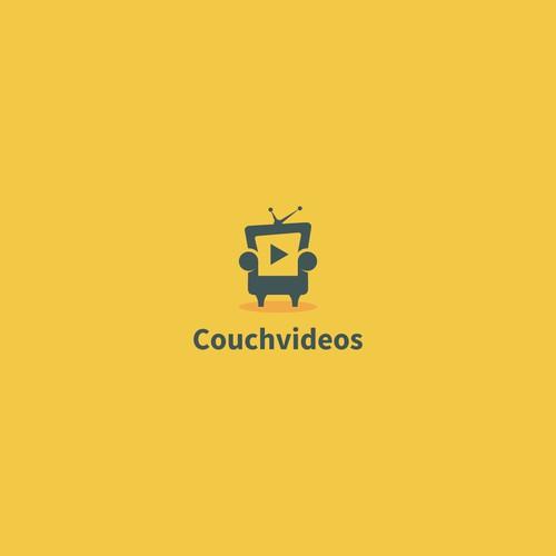 Couchvideos