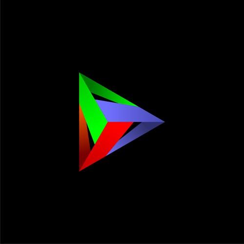 Logo for BLP