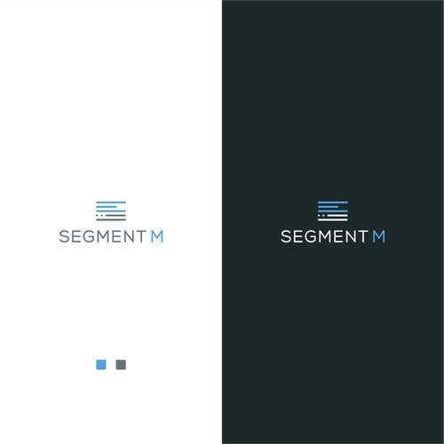 Segment M