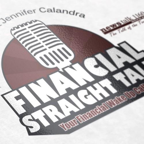 Financial Straight Talk