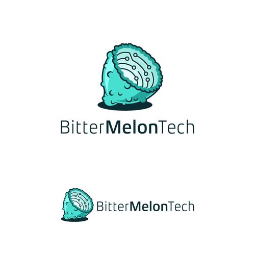 BitterMelonTech