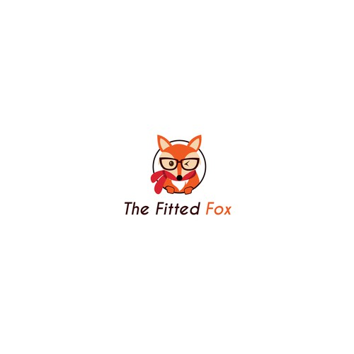 the fitted fox