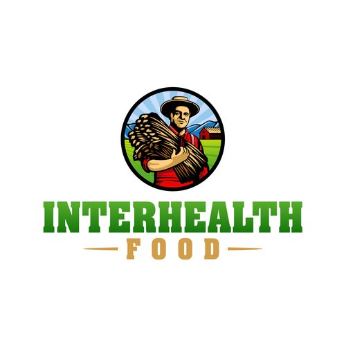 Interhealth Food