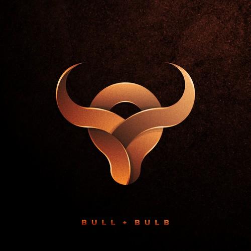 BULL & BULB