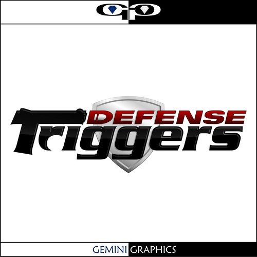 Defence Triggers