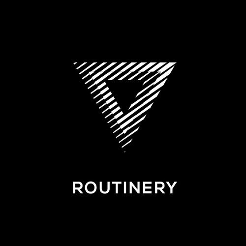 ROUTINERY Luxury
