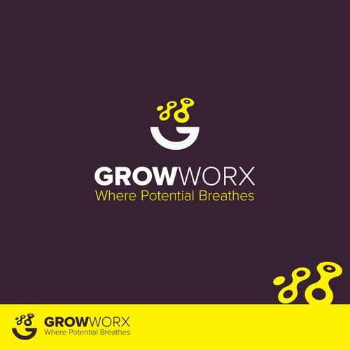 Growworx
