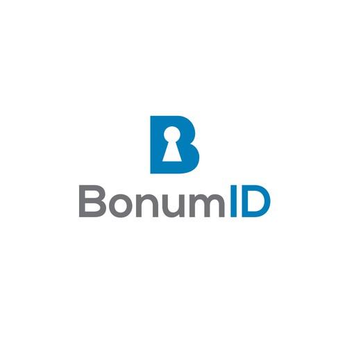 BonumID logo